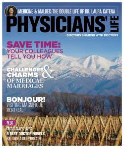 PhysiciansLifecover