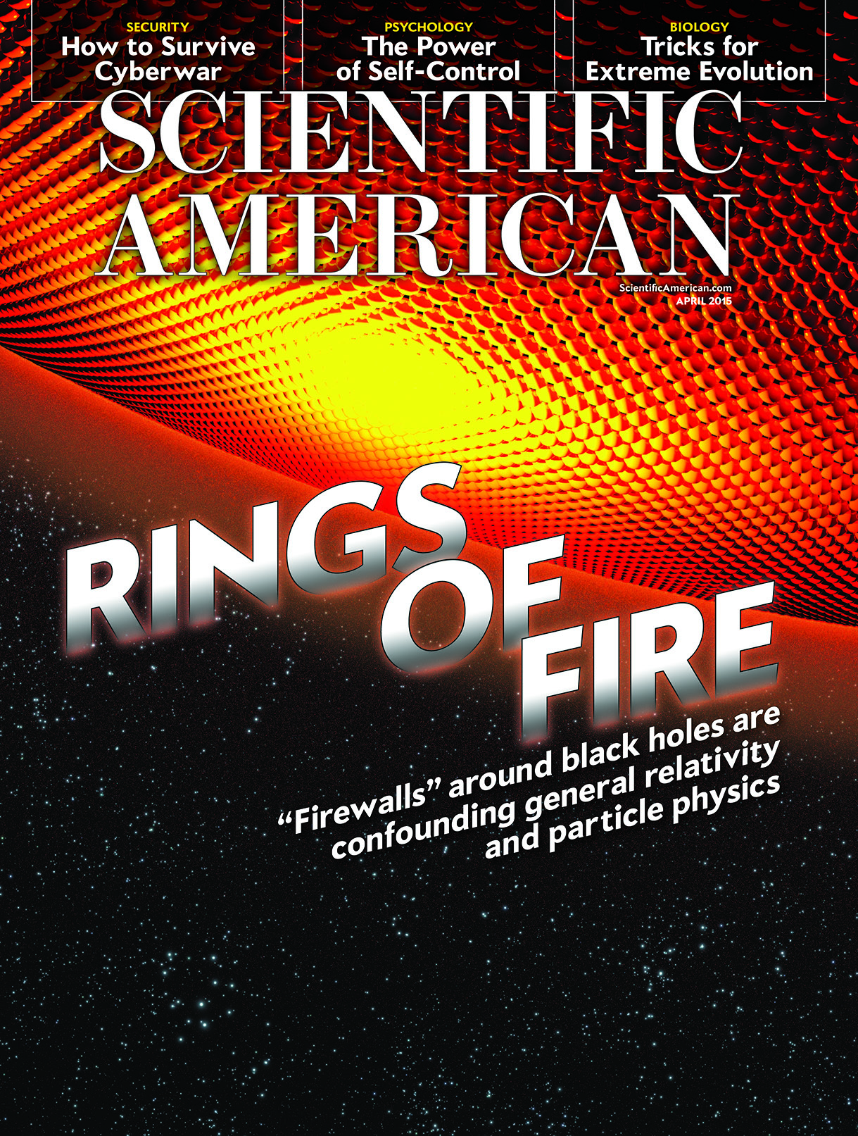 Scientific American Psychology Pdf