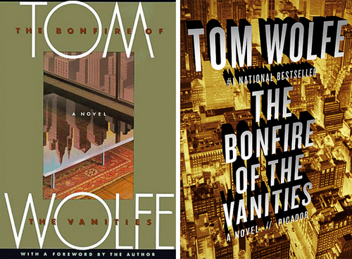 how tom wolfe changed the literary In 1965 tom wolfe visited princeton  how little our intellectual climate has changed between that  tom wolfe has been celebrated for his literary.