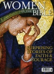 Women in the Bible-15