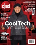 cnet_magazine_cover-1-514x640