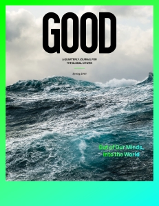Good_COVER