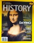 national geo history