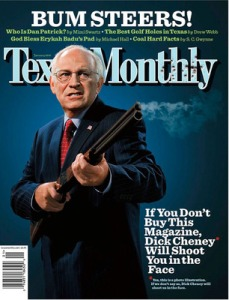Texas_Monthly_Magazine,_January_2007_cover