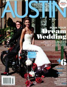 Austin-Monthly-1