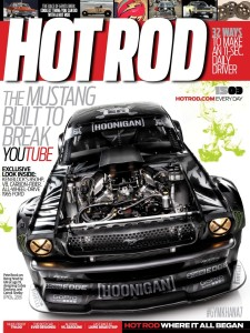 Hot Rod 2015-03_000001