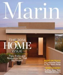 MarinAPRIL2014cover_web-4b86b70f