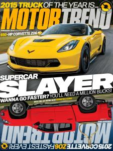 source_motor_trend_february_2015_usa