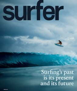 surfer-april-2015