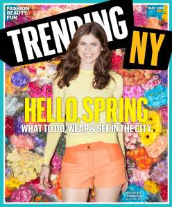 Trending_Cover_May 2015