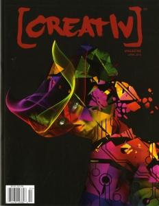 Creativ April-1 (2)