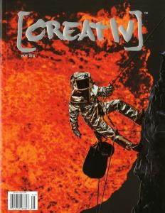 Creativ May-2 (2)