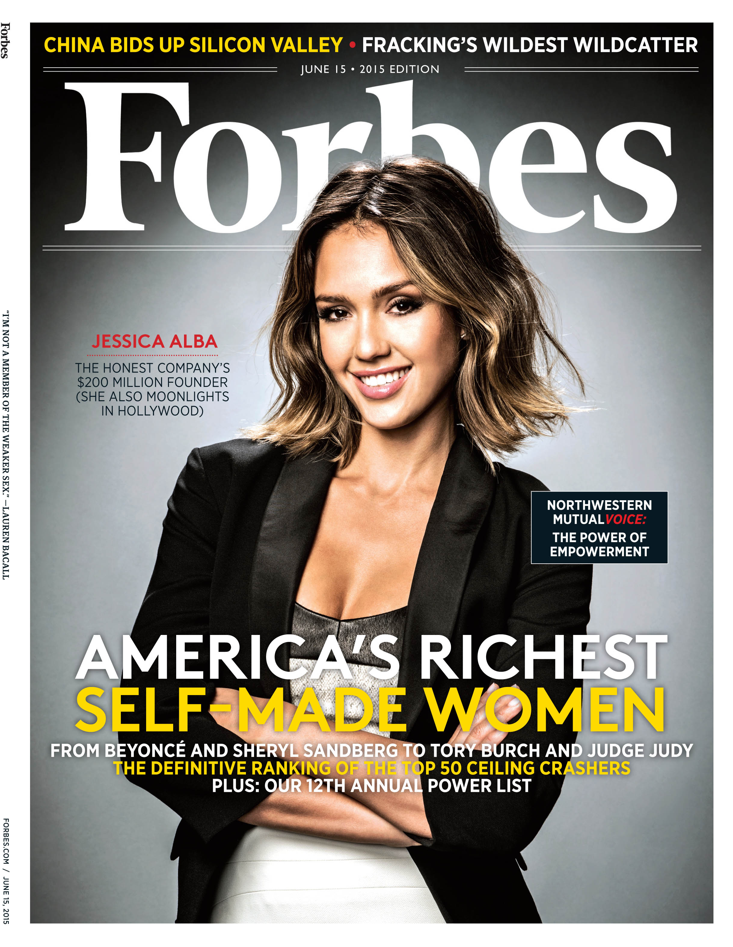 Forbes has published a rating of the richest models of the world, and there was not without surprises