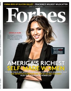 forbes cover 061515