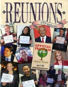 Reunions-18