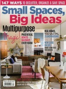 Small Spaces Big Ideas-12