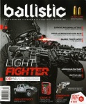 Ballistic-7