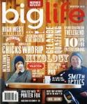 BigLife-24