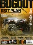 Bugout-12