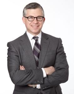 Dan Fuchs