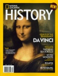 National Geographic History-7