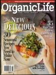 Organic Life-5
