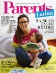 Parents Latina-3