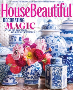 HB June 15 Cover