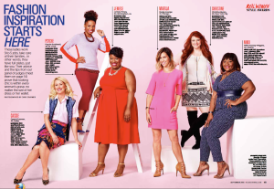 inside Redbook