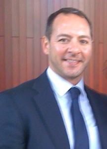 Louis Coletti