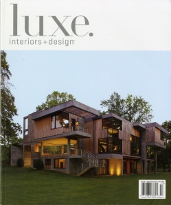 luxe-1