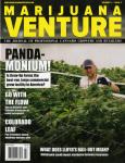 marijuana-venture-4