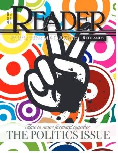PastCoverofReaderMagazine2