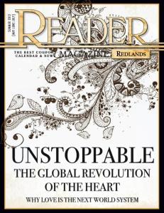 PastCoverofReaderMagazine3