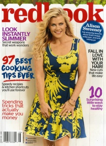 Redbook Cover-2