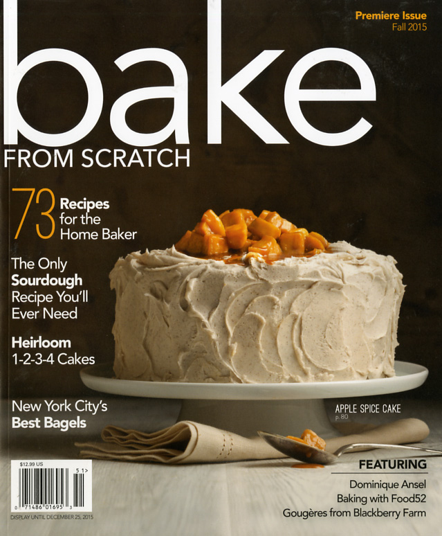 https://mrmagazine.files.wordpress.com/2015/10/bake-from-scratch-3.jpg