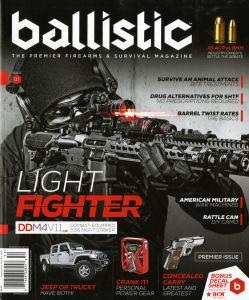 Ballistic-9 (2)