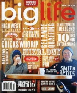 Big Life-24 (2)