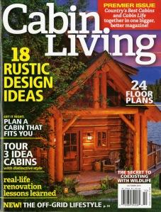 Cabin Living-6 (2)