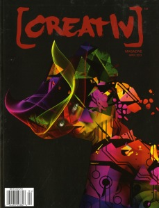 Creativ-19 (2)