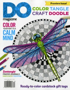 Do Magazine-12 (2)