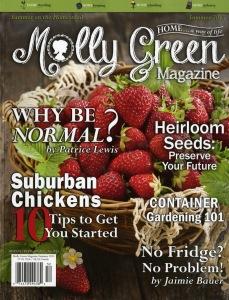 Molly Green Magazine-11 (2)