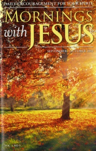 Mornings with Jesus-1 (2)