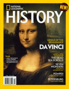 National Geographic History-17 (2)