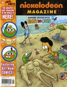 Nickelodeon Magazine-16 (2)