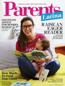 Parents Latina-22 (2)