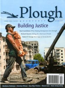 Plough-30 (2)