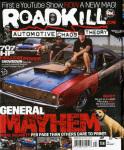 roadkill-1