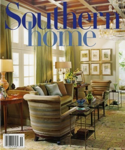 Southern Home-4