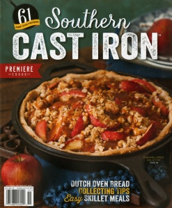 Southern Cast Iron-5